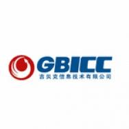 上海吉贝克信息技术有限公司