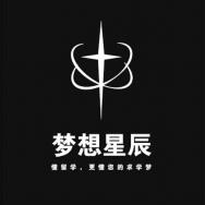 上海象牙塔教育咨询有限公司