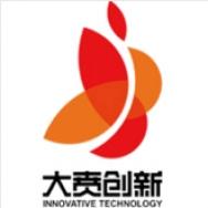 大贲科技(北京)有限公司
