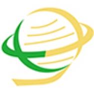 /Uploads/Company/Logo/1493103178.png