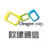 上海欧建通信科技有限公司