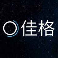 北京佳格天地科技有限公司