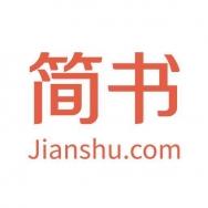 上海佰集信息科技有限公司