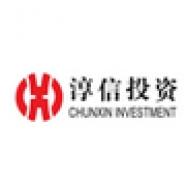 北京淳信投资管理有限公司