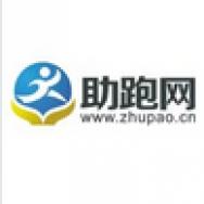 上海助扬信息科技有限公司