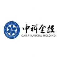 中科金控资本管理有限公司