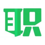 上海南花网络科技有限公司