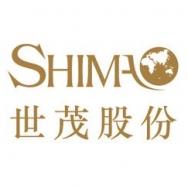 上海世茂股份有限公司