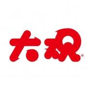 /Uploads/Company/Logo/1494901645.jpeg