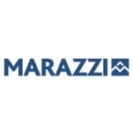马拉齐贸易(上海)有限公司