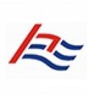 广州红海企业管理咨询有限公司