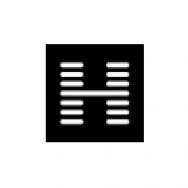 贺加斯(上海)影像设计制作有限公司