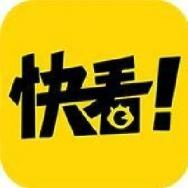 快看世界(北京)科技有限公司