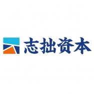 /Uploads/Company/Logo/1496371528.jpeg