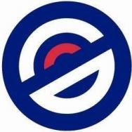 上海合胜计算机科技股份有限公司