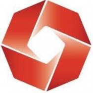 东吴在线(上海)金融信息服务有限公司
