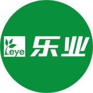 上海乐唐资产管理有限公司