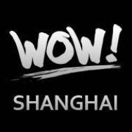 上海麒领实业有限公司