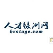 上海科技绿洲发展有限公司