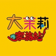 上海星蔻文化传播有限公司