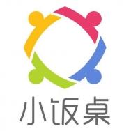 北京子木投资顾问有限公司