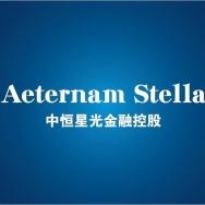 深圳中恒星光金融控股有限公司