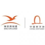 瑞安管理(上海)有限公司
