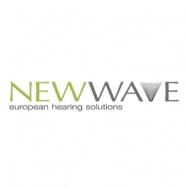 纽波听力设备贸易(上海)有限公司