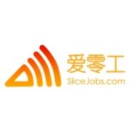 上海小零网络科技有限公司