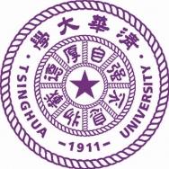 清华大学继续教育学院