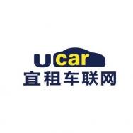 易行宜租(北京)投资管理有限公司