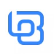 北京律宝信息科技有限公司