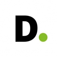 /Uploads/Company/Logo/1500033289.jpeg