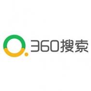 济南康健网络技术有限公司