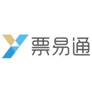 上海云砺信息科技有限公司