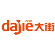 北京大杰致远信息技术有限公司