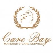 馨月汇母婴专护服务(上海)有限公司