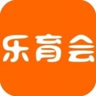 广州乐育汇教育有限公司