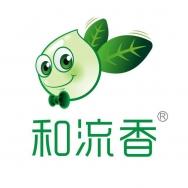 广东香品吉环保科技有限公司