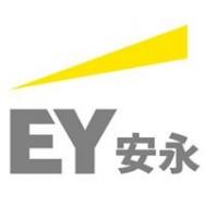 安永Ernst&Young