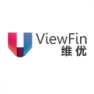 上海若灵软件技术有限公司