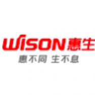 惠生(中国)投资有限公司