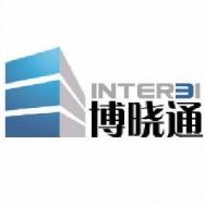 北京博晓通科技有限公司