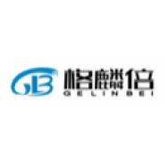 上海格麟倍信息科技有限公司
