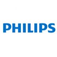 飞利浦(照明)中国投资有限公司