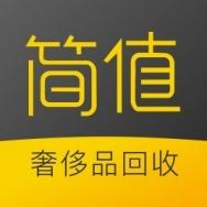 上海更简网络科技有限公司