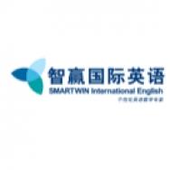 上海盼耀教育科技有限公司