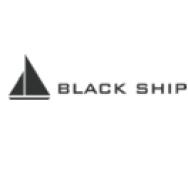黑船科技(上海)有限公司
