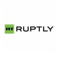 RUPTLY视频新闻社