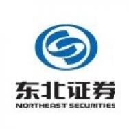 东北证券股份有限公司上海研究咨询分公司